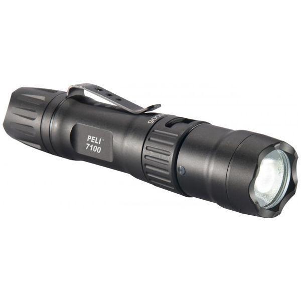 Peli Light 7100 LED