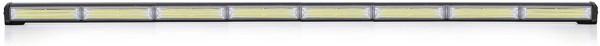 LED Heckwarnsystem 90cm, Raptors